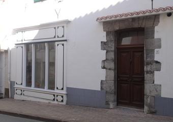 Location Local commercial 1 pièce 15m² Hasparren (64240) - Photo 1