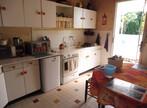 Vente Maison 5 pièces 110m² Montferrat (38620) - Photo 15