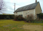 Sale House 3 rooms 66m² Channay-sur-Lathan (37330) - Photo 16