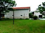 Vente Maison 10 pièces 290m² Saint-Cyr-les-Vignes (42210) - Photo 23