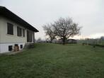 Location Maison 5 pièces 140m² Saint-Félix (74540) - Photo 3