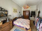 Sale Apartment 4 rooms 90m² LUXEUIL LES BAINS - Photo 6