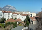 Renting Apartment 3 rooms 80m² Grenoble (38000) - Photo 19