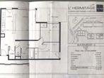 Vente Appartement 3 pièces 69m² Meylan (38240) - Photo 15