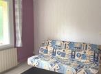 Renting Apartment 3 rooms 52m² Grenoble (38100) - Photo 4