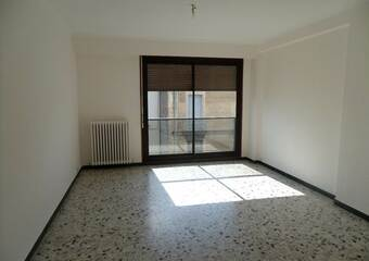 Location Appartement 2 pièces 60m² Cavaillon (84300) - Photo 1