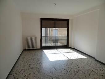 Location Appartement 2 pièces 60m² Cavaillon (84300) - Photo 1