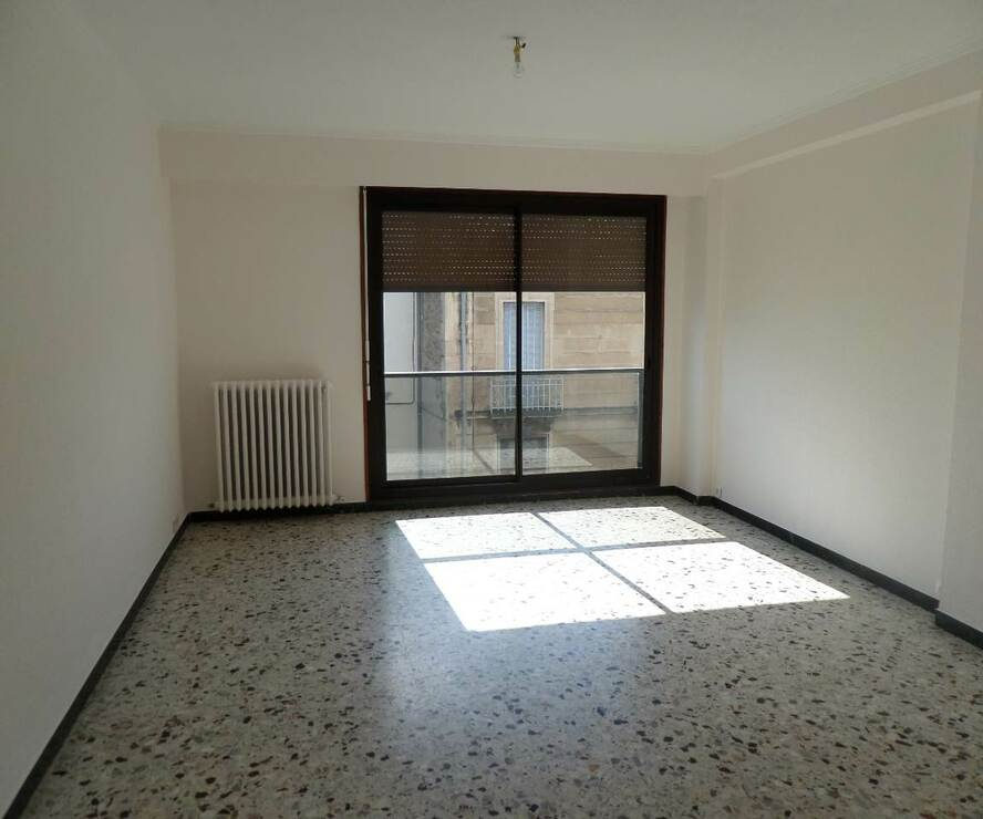 Location Appartement 2 pièces 60m² Cavaillon (84300) - photo