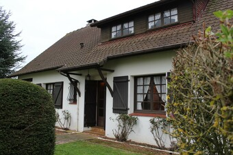 Vente Maison 4 pièces 93m² Campigneulles-les-Petites (62170) - Photo 1