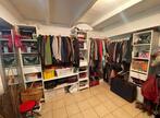 Vente Appartement 3 pièces 50m² Bollwiller (68540) - Photo 5