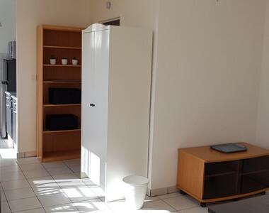 Location Appartement 1 pièce 30m² Orléans (45000) - photo