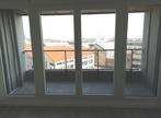 Location Appartement 3 pièces 73m² Le Havre (76600) - Photo 15
