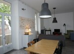 Sale Apartment 4 rooms 96m² Pau (64000) - Photo 2