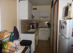 Location Appartement 3 pièces 57m² Savenay (44260) - Photo 2
