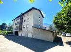 Vente Appartement 2 pièces 46m² Échirolles (38130) - Photo 1