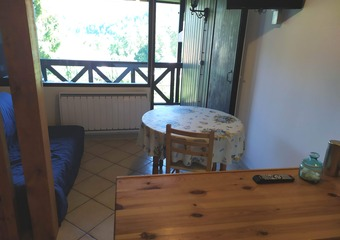 Vente Appartement 2 pièces 28m² Onnion (74490) - Photo 1