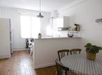Vente Appartement 2 pièces 79m² La Rochelle (17000) - Photo 7