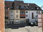 Location Local commercial 3 pièces 80m² Riedisheim (68400) - Photo 1