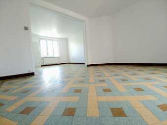 Vente Maison 5 pièces 100m² Achicourt (62217) - Photo 1