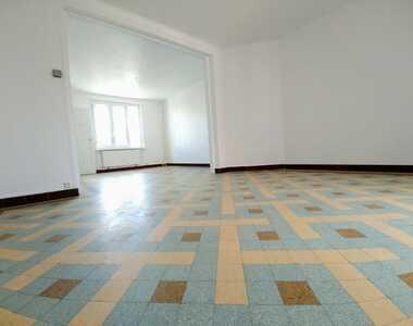 Vente Maison 5 pièces 100m² Achicourt (62217) - photo