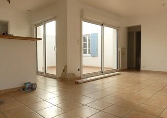 Vente Maison 3 pièces 60m² La Rochelle (17000) - Photo 1