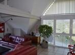 Vente Appartement 5 pièces 117m² Soppe-le-Haut (68780) - Photo 3