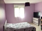 Sale House 6 rooms 155m² Briaucourt (70800) - Photo 4