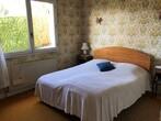 Sale House 6 rooms 130m² Poigny-la-Forêt (78125) - Photo 4