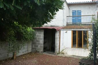 Vente Maison 4 pièces 75m² Villerest (42300) - Photo 1