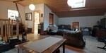 Vente Maison 5 pièces 170m² Glun (07300) - Photo 9