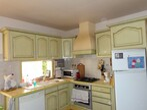 Sale House 5 rooms 97m² Lauris (84360) - Photo 4