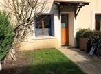 Vente Appartement 1 pièce 29m² Rambouillet (78120) - Photo 4
