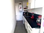 Vente Appartement 3 pièces 55m² Oullins (69600) - Photo 2