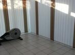 Location Maison 5 pièces 135m² Sausheim (68390) - Photo 11