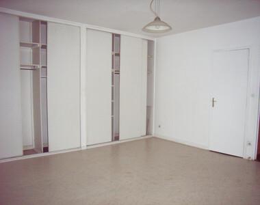 Location Appartement 1 pièce 35m² Le Havre (76600) - photo
