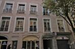 Sale Apartment 3 rooms 104m² Grenoble (38000) - Photo 11