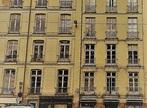 Vente Local commercial 64m² Nantes (44000) - Photo 1