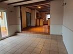 Vente Maison 7 pièces 122m² Ennezat (63720) - Photo 2