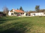 Vente Maison 5 pièces 135m² Donzère (26290) - Photo 2