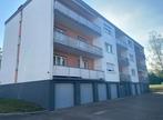 Vente Appartement 4 pièces 89m² Pfastatt (68120) - Photo 6