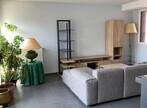 Vente Appartement 4 pièces 93m² Grenoble (38000) - Photo 4