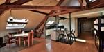 Vente Appartement 5 pièces 110m² Annemasse (74100) - Photo 7