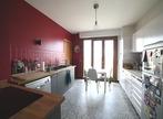 Vente Appartement 4 pièces 100m² Amiens (80000) - Photo 3