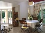 Vente Maison 8 pièces 210m² Chantilly (60500) - Photo 4