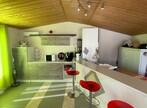 Vente Maison 5 pièces 200m² Peyrins (26380) - Photo 11