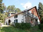 Sale House 10 rooms 320m² LES MILLE ETANGS - Photo 45