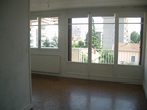 Location Appartement 1 pièce 33m² Grenoble (38100) - Photo 2