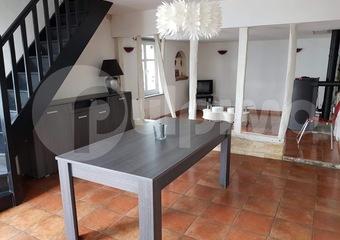 Vente Maison 7 pièces 107m² Burbure (62151) - Photo 1