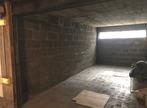 Renting Garage 15m² Grenoble (38000) - Photo 3