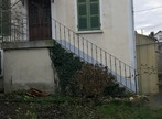 Vente Maison 4 pièces 64m² Bellerive-sur-Allier (03700) - Photo 17
